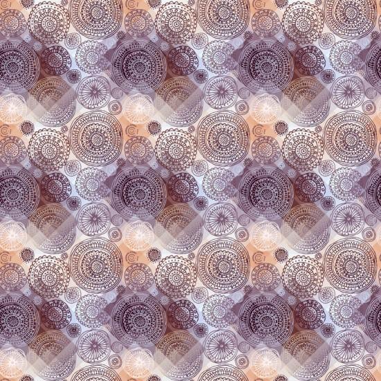 59709282_1_3x3