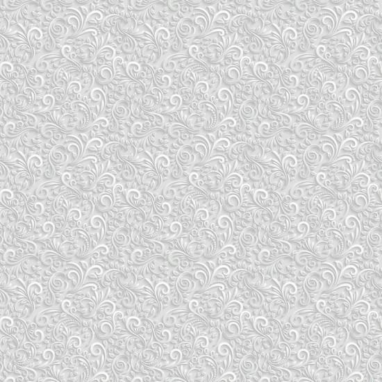 74065686_1_3x3