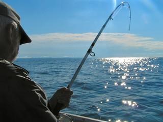 deep sea fishing 3