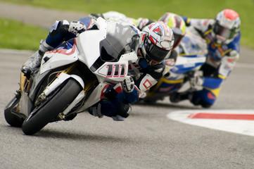 moto gara superbike