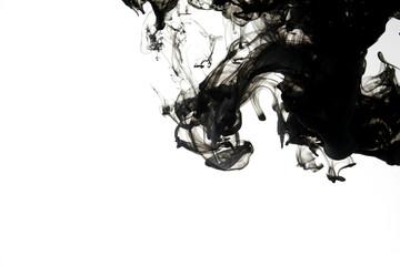 Liquid Ink