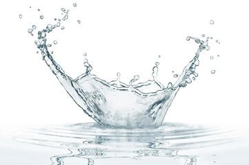 Wasser 63