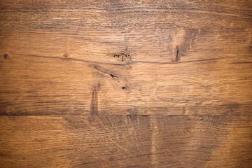 Tinted Oak