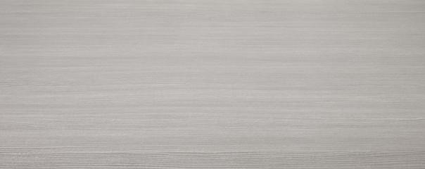 Texture grigio