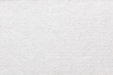 light natural linen texture for the background