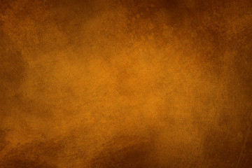 oxide abstract background or texture