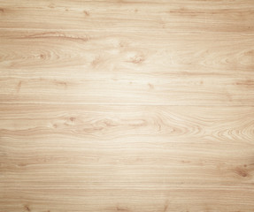 Hardwood maple
