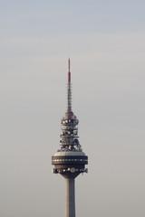 Torre España