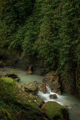 Magical Beauty and Serenity Abound in Bali