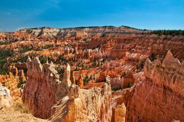 Bryce Canyon Arizona