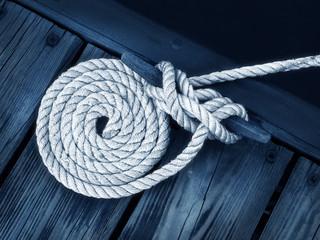 lina do łodzi