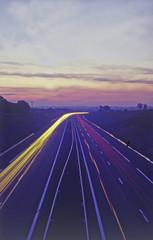 0023-autoroute