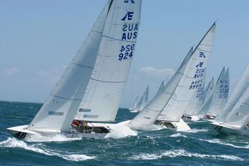 etchell sailing 4