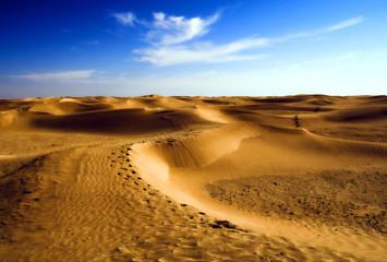 douz desert