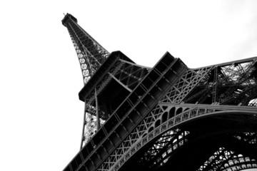paris'er eiffelturm
