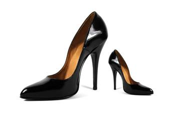 chaussures talons aiguilles