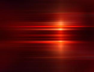 Abstrakter Hintergrund in rot