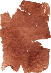 Tekstura,tło