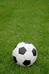 pallone di calcio 3
