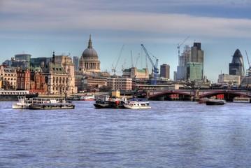 London - Skyline