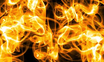Płomienie2