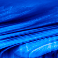 abstract blue line background