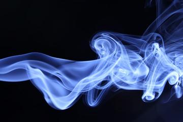 palić na czarno