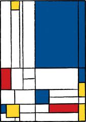 Malarstwo kubistyczne