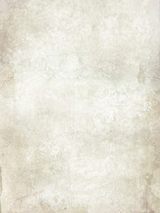 Grungy light beige background