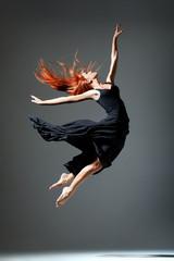 tancerz