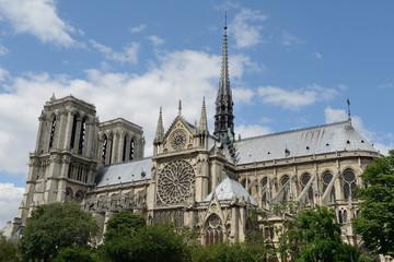 Notre-Dame de Paris 3