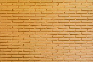 Brick The wall