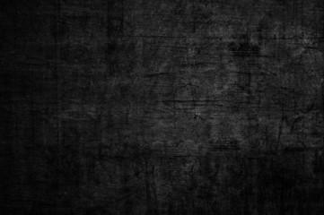 Ciemna Grunge Tekstura