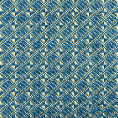 Blue cloth texture