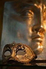 maschere carnevale di venezia 1031