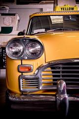 yellow raxi