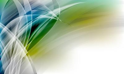 abstrakcyjne tło