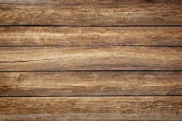 Drewniane tła