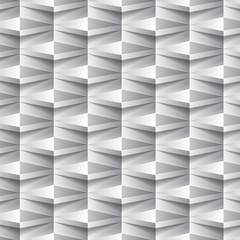 белая бумага с дырками