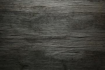 Ciemne tło drewna