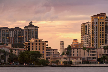 West Palm Beach, Florida, United States