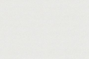 White Fabric Texture