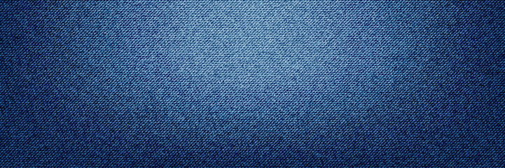 Denim jeans background
