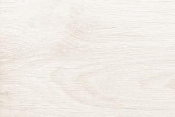 Struktura drewna białego