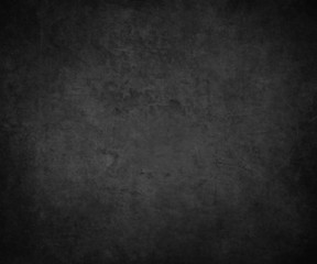 abstract black textured background