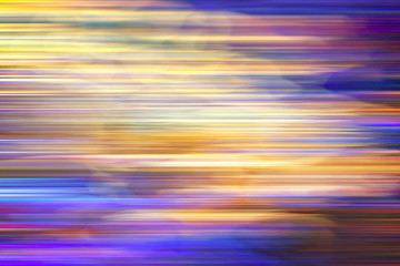 abstract background blur motion bright colored