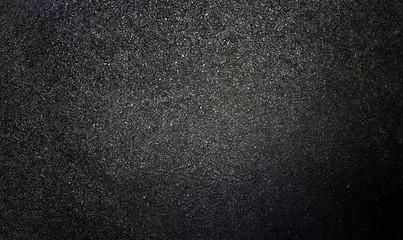 tekstura tło szorstkiego asfaltu