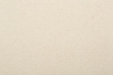 Brezentowy naturalny beżowy tekstury tło