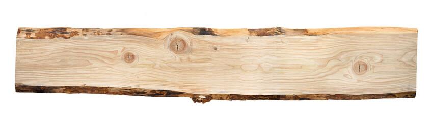 Deska drewniana Jodła Douglas Blockware deska deska drewniany znak