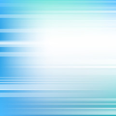 Abstract striped colorful background